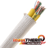 Insultherm Ultraflexx Pro