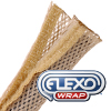 Flexo<sup>&reg;</sup> Wrap