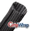 Grip Wrap