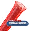 Flexo<sup>&reg;</sup> Overexpanded