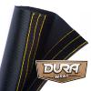 Dura-Wrap