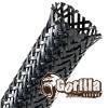 Gorilla Sleeve
