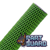 Part Guard