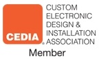 Official Cedia Member