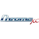 Flexo Chrome XC Logo