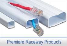 Premiere Raceway Products