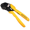 Size 16, Hand Crimp Tool 12-16 AWG